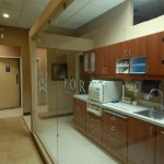 office-gallery-6